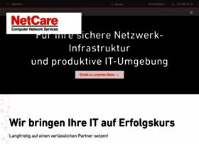netcare.ch