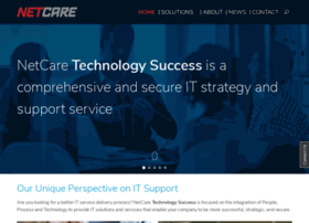 netcare.net.au