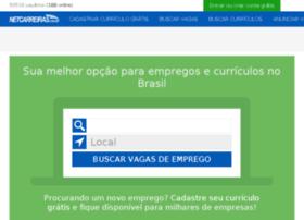 netcarreiras.com.br