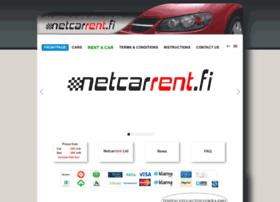 netcarrent.fi