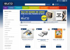 netcartoes.com.br