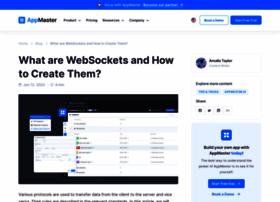 netcastevent.com