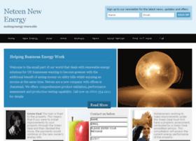 netcen.co.uk