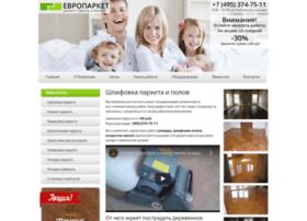 netcentrex.ru
