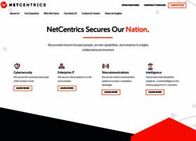 netcentrics.com
