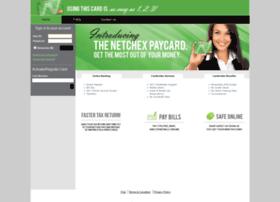 netchex.mycardplace.com