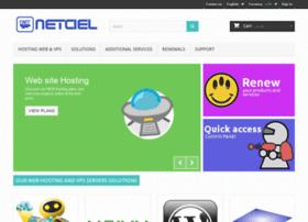 netciel.com