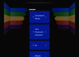 netclimberwebdesign.com