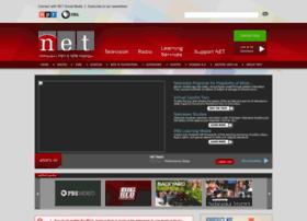 netcmsdevlinux.unl.edu