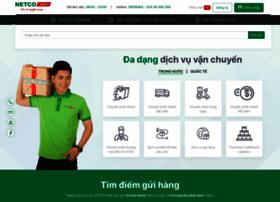 netco.com.vn