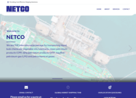 netco.com