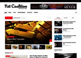 netcoalition.com