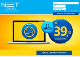 netcombobrasil.com