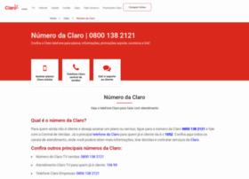 netcombotv.net.br
