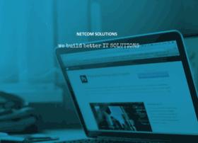 netcomindia.net