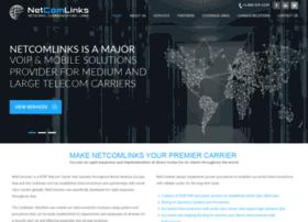 netcomlinks.com