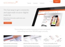 netcomment.net