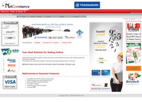 netcommercepay.com