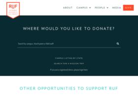 netcommunity.childrens.com