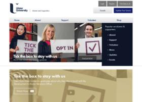 netcommunity.ulster.ac.uk