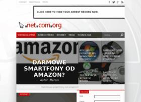 netcomorg.pl
