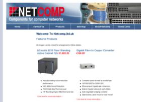 netcomp.ltd.uk