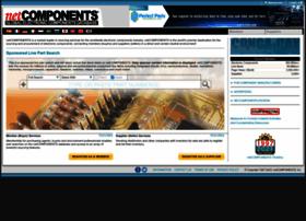 netcomponents.com