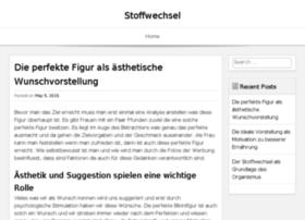 netconcept24.de