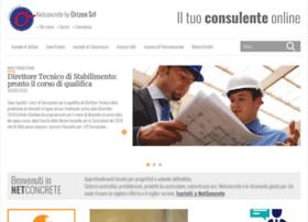 netconcrete.info