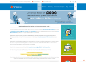 netconsultingvalencia.es