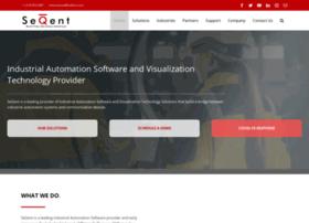 netcontech.com