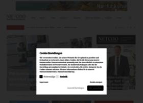 netcoo.com
