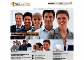 netcoon.de