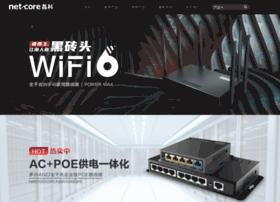netcore.com.cn
