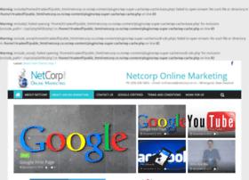 netcorp.co.nz