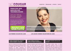 netcougar.fr
