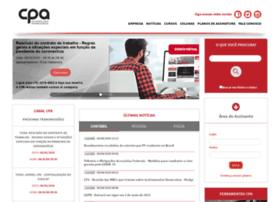 netcpa.com.br
