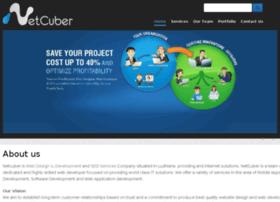 netcuber.com