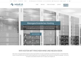 netcult.ch