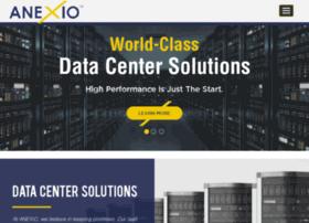 netdatacenters.com