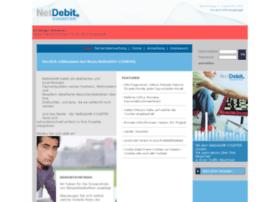 netdebit-counter.de