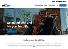 netdebt.com