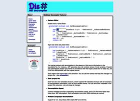 netdecompiler.com