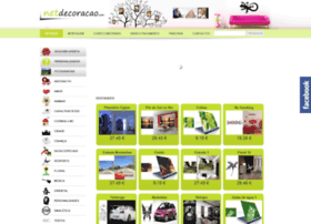 netdecoracao.com