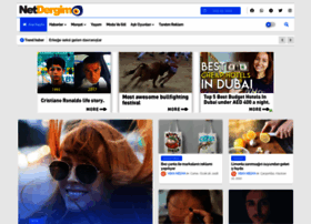 netdergim.net