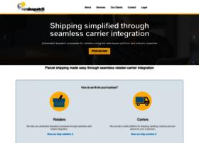 netdespatch.com