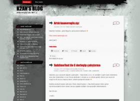 netdeveload.wordpress.com
