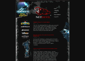 netdevil.com