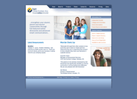 netdirectories.com