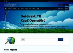 netdirekt.com.tr